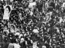 El rol de la mujer en la revolución islámica de Irán.jpg