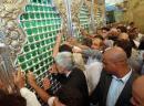 El significado de Zyarat (salutación de visita) del Imam Husain y los santos.jpg