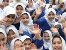 HACIA UN VERDADERO SIGNIFICADO DE INFANCIA EN EL ISLAM.jpg
