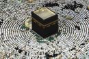 Islam y Política.jpg