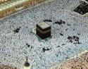 La Ummah; La Comunidad Islámica y Meca.jpg