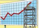 Lineamientos de la Economía Islámica (4)- Transferencia de propiedad.jpg