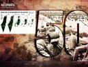 La Guerra de Junio, 50 años de ocupación.jpg