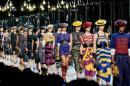 La Moda y  el Consumismo frente a los Valores y Espiritualidad en Occidente.jpg