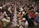 La Resistencia de Ramadán.jpg