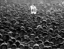 La Revolución Islámica de Irán no sólo es política sino por sobre todo ética, moral y espiritual.jpg