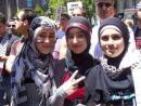 La cuestión de la herencia (Los derechos de la mujer en el Islam).jpg