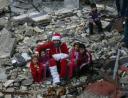 La navidad entre la guerra y el consumismo de Occidente.jpg