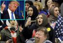 Las artimañas y estrategias en el manejo del discurso xenófobo, islamófobo e antiinmigrante de Donald Trump.jpg