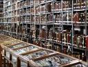 Libros y bibliotecas - Los aportes del Islam- civilizacion islamica.jpg