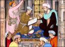 Los vicios y las malas acciones, moral islamica.jpg