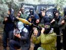 Mercenarios en Siria, un Fenómeno en Ascenso,terroristas.jpg