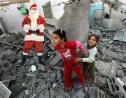 Navidad,herencia y legado de pueblo Palestino-nochebuena,nacimiento de Jesus.jpg