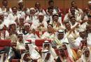 No hay superioridad del árabe sobre el no árabe en Islam.jpg