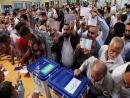 Sobre las elecciones en Irán.jpg