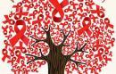 VIH- SIDA- 1 de diciembre día Internacional de la Acción contra el Sida.jpg