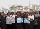 extremistas musulmanes,educación de las mujeres,BOKO HARAM,Nigeria.jpg