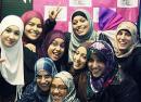 islamización,Mi camino hacia el Islam.jpg