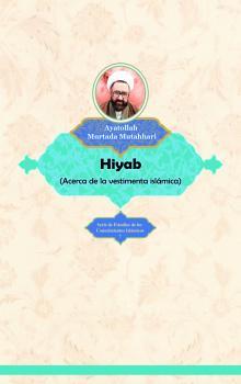 Hiyab (Acerca de la vestimenta islámica).jpg