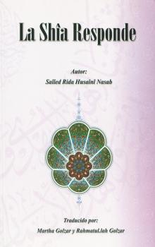 Libro La Shia Responde.jpg