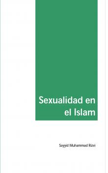 Libro Sexualidad en el islam.jpg