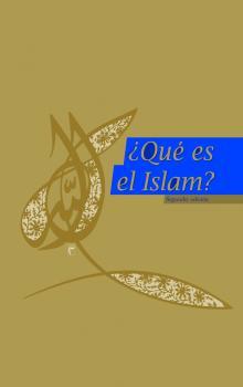 Qué es el Islam.jpg