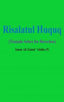 Risalatul Huquq (Tratado Sobre los Derechos) del Imam Sayyad.jpg