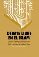Debate Libre en el Islam.jpg