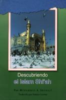 DESCUBRIENDO EL ISLAM SHI'AH.jpg