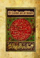 El Corán en el Islam.jpg