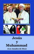 Libro Jesús y Muhammad, Los Amados de Dios.jpg