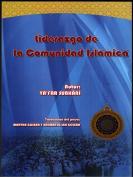 Libro Liderazgo de  la Comunidad Islámica.jpg