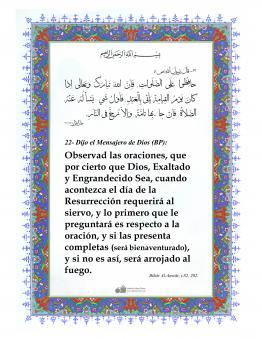 La oración y sus efectos-8.jpg