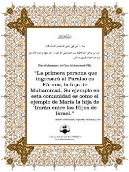 Grandeza de Fátima Zahra y la Virgen María (la paz sea con ellas).jpg