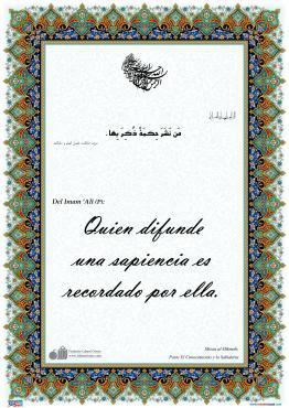 La Virtud del Sabio - 26 .jpg