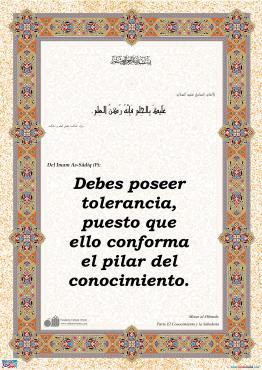 La Conducta del Sabio - 37.jpg