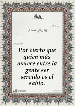 Los Derechos del Sabio, el Maestro y el Alumno - 28.jpg