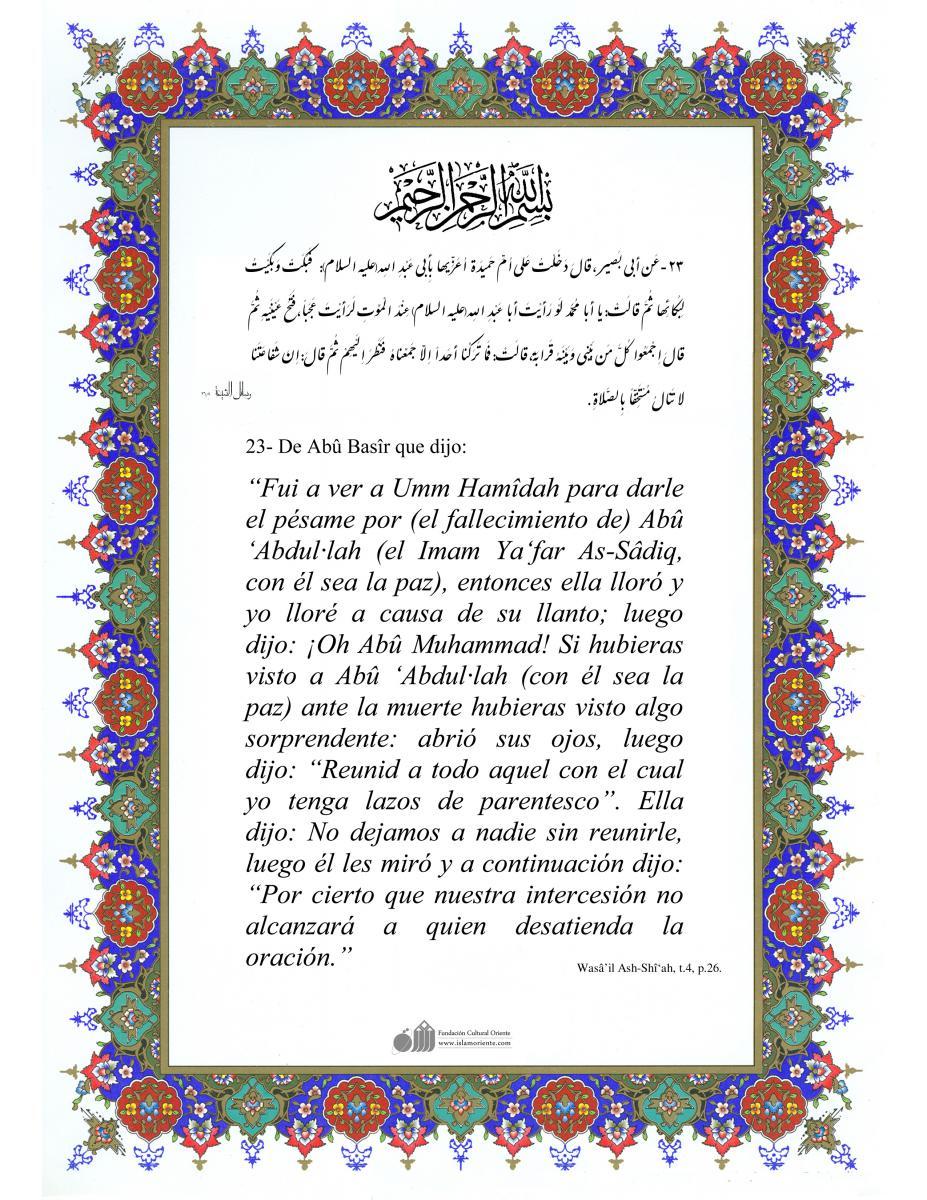La oración y sus efectos-9.jpg
