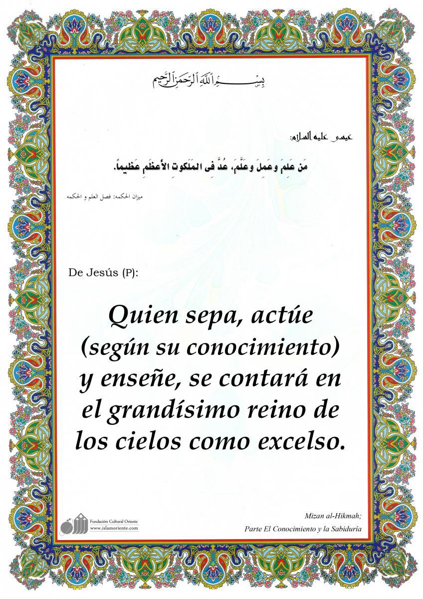 La Virtud de la Enseñanza - 24.jpg