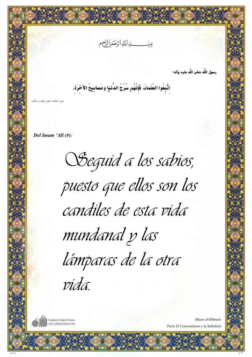 Los Derechos del Sabio, el Maestro y el Alumno - 11.jpg