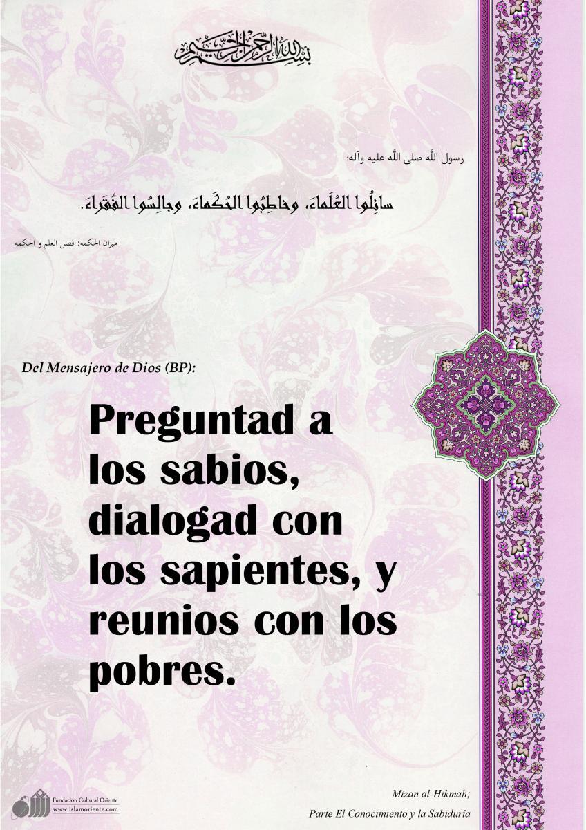Los Derechos del Sabio, el Maestro y el Alumno - 24.jpg