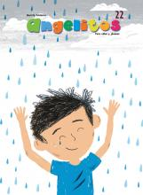 Revista Angelitos número 22.jpg
