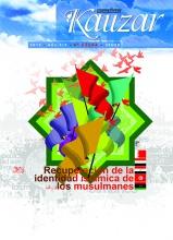 Revista islámica Kauzar Nº 63 y 64.jpg