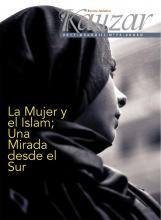 Revista islamica Kauzar Nº 73.jpg