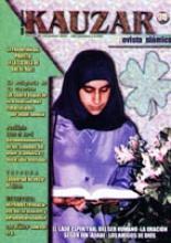 Revista Kauzar Nº 34