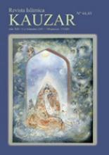 Revista Kauzar Nº 44,45