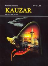 Revista Kauzar Nº 48,49