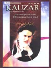 Revista Kauzar Nº 41,42,43