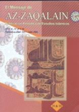 Revista Zaqalain Nº 29,30