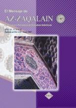 Revista Zaqalain Nº 31,32